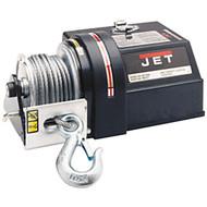 Jet 12v Electric Winch Jet182077