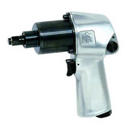 "3/8"" Super Duty Air Impact Wrench, IR212"
