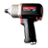 1/2 in Titanium Duty Air Impact Wrench 2135QTI