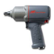 "1/2"" Drive Air Impactool™ IR2135TIMAX"