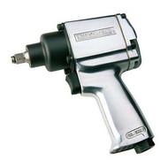 "3/8"" Heavy Duty Air Impact Wrench, IR215"