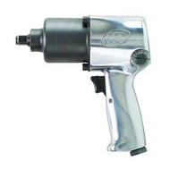 1/2 in Super Duty Air impact Wrench 231C