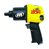 1/2 in Super Duty Air Impact Wrench 232TGSL