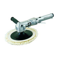 7 in angle polisher, IR314