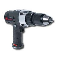 14.4V 1/2 in  Drive Cordless Drill/Driver