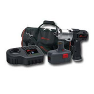 3/8 in  Drive Impactool 14.4 Volt Lithium-Ion Starter Pack