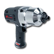 19.2V 1/2 in  Square Drive Cordless Impactool and #8482,