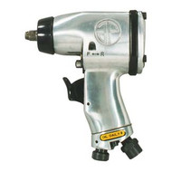 "3/8"" Snub-nose Impact Wrench - 75ft./lb. Torque, AST135BT"