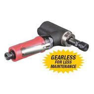 Dynabrade gearless angle die grinder, 18020