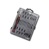 23-in-1 Mini-Uni-Drive Kit