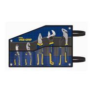 5 Pc. ProPliers Kit Bag Set