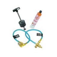 Multi-Dose Dye Injector Kit