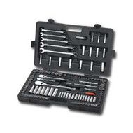 SAE/Metric Super Socket Set KDT83001