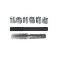 1/2-13 Thread Repair Kit - Coarse (1208-108)