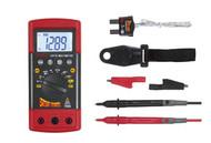 The Power Probe Digital Multimeter
