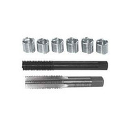 5/8-11 Inch Thread Repair Kit - Coarse (1208-110)