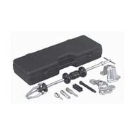 9-Way Slide Hammer Puller Set