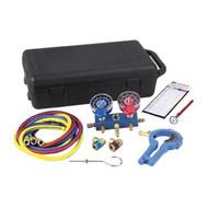 R-134a Manifold Kit ROB48510