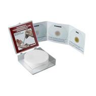 Automatic Transmission Fluid Diagnostic Pads