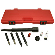 Spark Plug Rethreading Tool for Ford