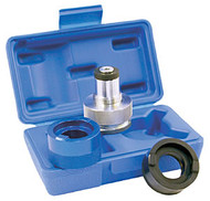 Cooling System Adapter Kit for Deep and Shallow Radiator Necks