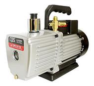 6 CFM 1/2 Hp Single Stage Vacuum Pump CPSVP6S