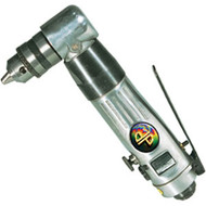 3/8 in  Right-Angle Air Drill Reversible AST510AHT