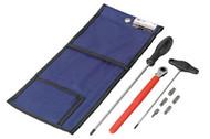 Euro Door Hinge & Handle Adjusting Kit  OTC6785