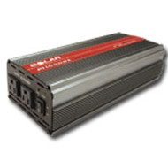Solar 1000 Watt Power Inverter PI10000X