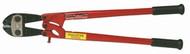 30 in. Heavy Duty Cutter, Tubular Steel Handles 0290MC
