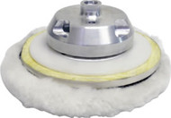 Dual-Action Buffing Head DYN61384