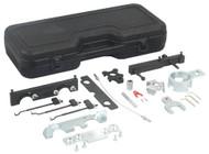 GM In-line 4-Cylinder Cam Tool Set OTC6685