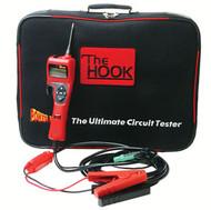 Power Probe The Hook PRP-PPH1