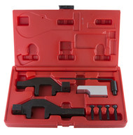 Mini Cooper Engine Alignment  Tool Set AHMC1400