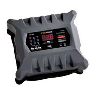 20/10/2 Amp 6/12V Intelligent Battery Charger / Maintainer PL2320