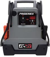 Schumacher Pro Series 12V Battery Jump Starter PSJ2212