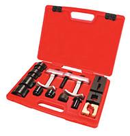 Master Compressor Clutch Puller Kit FJC7500