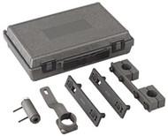 Ford 4.6L 4-Valve Cam Timing Kit  OTC6498