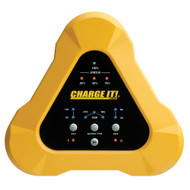 6/12 Volt 6/2 Amp Smart Charger SOL4506