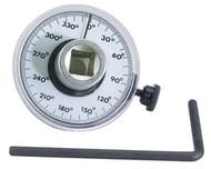 OTC Tools & Equipment Torque Angle Gauge