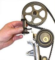 VW & AUDI Timing Belt Tensioner Release Tool SL67650
