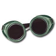 Firepower FPW1423-0019 Cut Type Welding Goggles