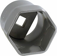 Lock nut Socket - 4-1/8 in. 6 pt. OTC1915