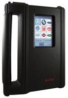 X431 Tool Plus LAU-301100381
