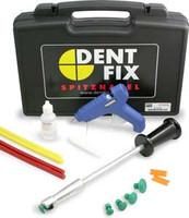 Slide Hammer Dent Repair Kit DNT-SK100