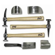 7pc Auto Body Repair Kit PB47K