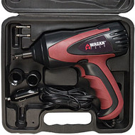 "12V 1/2"" Dr. Impact Wrench WAG2257"