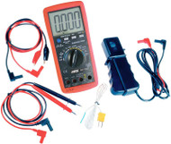 ESI True RMS Automotive Meter ESI590TRMS