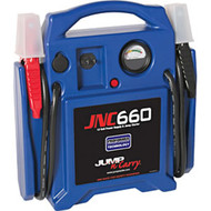 Jump-N-Carry® 660 Battery Booster - 12 Volt, 1700 Amp JNC660