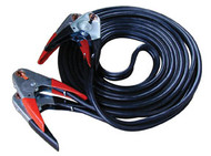 20 ft, 4 Gauge, 500 Amp Booster Cables ATD-7973